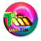 TIM2(1)