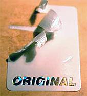 Origin-after1
